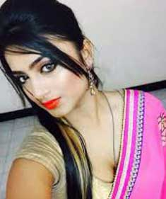 The high profile independent Bangalore escorts girl providing service for high class clients.