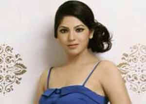 A genuine independent girl as Premium Bangalore escorts.