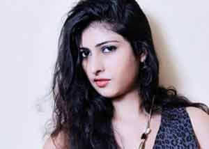 Tanvi offers the real homely girlfriend experience with her Bangalore escorts