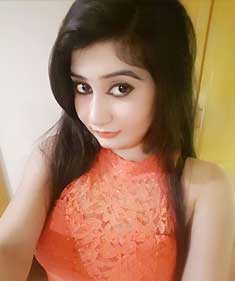 Kashmiri-Independent-Bangalore-Escorts-2
