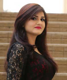 Kinza-Escorts-in-Bangalore-2