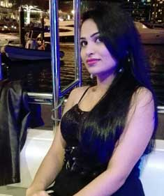Sonia-Bangalore-Escorts-Independent-3