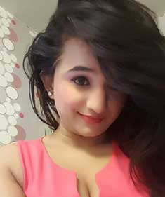 sania-Bangalore-Escorts-Service-2