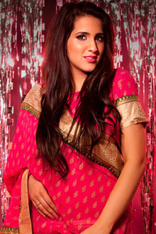 Traditional escorts in Bangalore