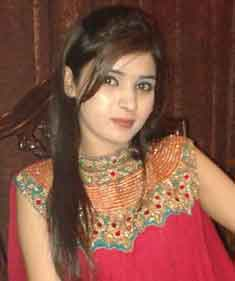 Extra ordinary escort girl from Bangalore