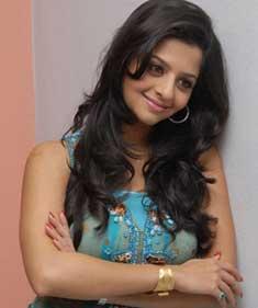 Professional celebrity escorts service provider in Bangalore.