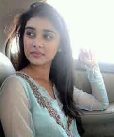 alisha escort escort tanya