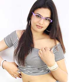 Independent escorts service provider in Bangalore for the high profile gentlemen who is looking for a secret entertainment