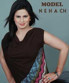 NehaChauhan-Bangalore-Escort