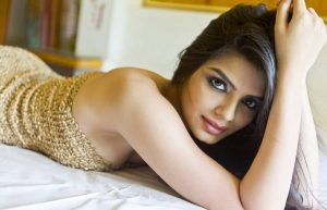 Great Profile for Bangalore Escorts