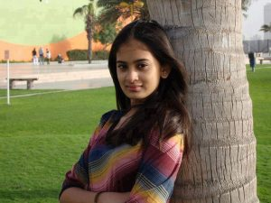 High Profile Model Girl for Escorts
