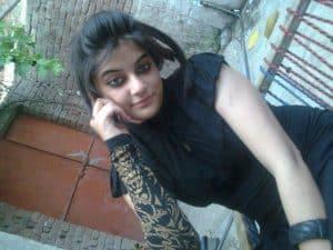 Classy Bangalore Escorts Girl
