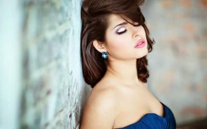 An Exclusive fashion girl for escorts