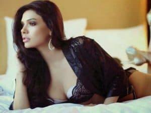 Finest Bangalore escorts girl