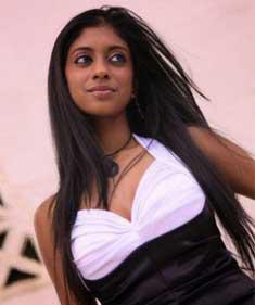 Hi profile escort in Bangalore