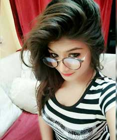 Pakshi-escort girl in Hebbal