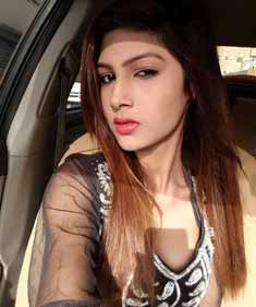 Travel escorts in Bangalore