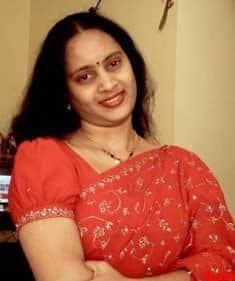 Bangalore escorts Girl Roshini