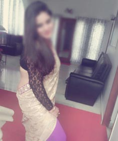 Model escorts in Bangalore