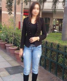 escorts Bangalore