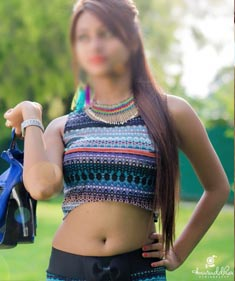 Hi profile escorts in Bangalore