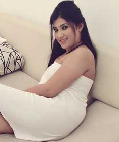 Hot Bangalore Escorts