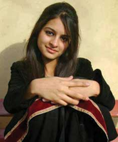 Genuine Girl Friend Experience in Bangalore