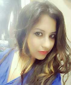 Hi profile personal entertainer in Bangalore