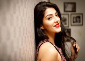 Beautiful Escort girl in Bangalore