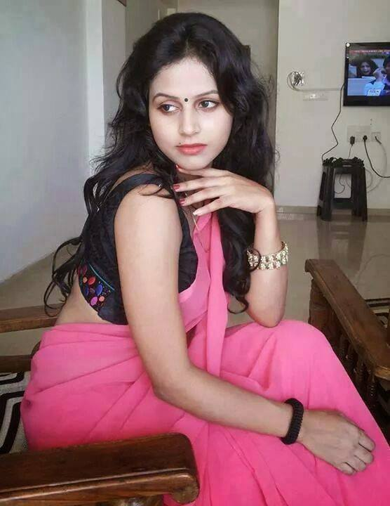 Real Independent Profile for Bangalore escorts