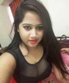 Hot Tanmayi for Bangalore escorts service