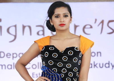 The Right Profile for Classy escorts in Bangalore