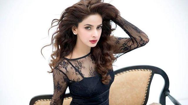 The Beautiful Bangalore Escorts Girl
