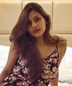 Aadhira - Hot Independent Ecort Bangalore