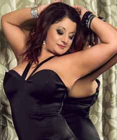 Chaarvi Trusted independent Bangalore escort