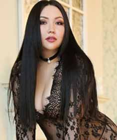 Olivia incalls and outcall escort