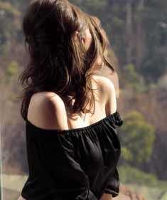 Udaya Genuine model escorts Bangalore