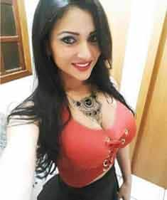 Selfie from Model for Bangalore escorts