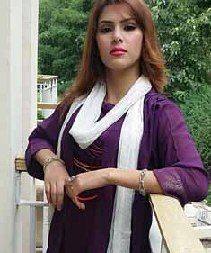 open minded discreet escort - Vabna