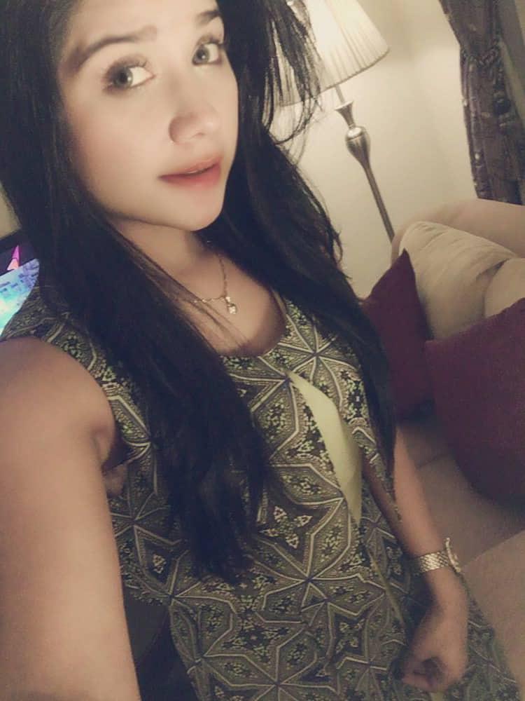 independent escort girl profile