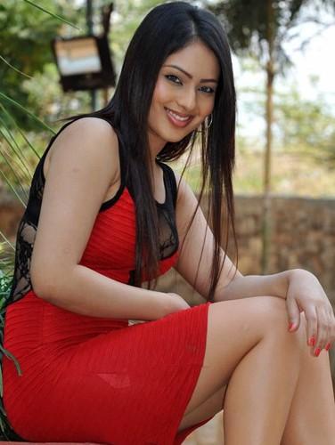 Delhi escorts girl