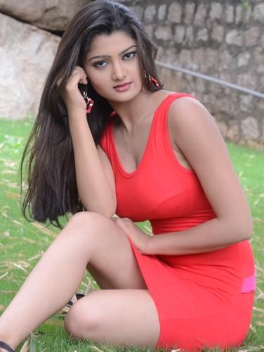 Rajasthani escorts girl