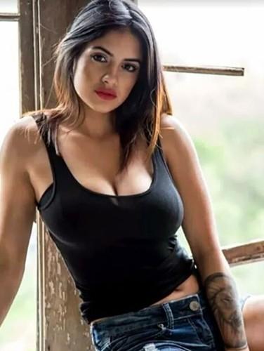 Tamil Escorts Girl