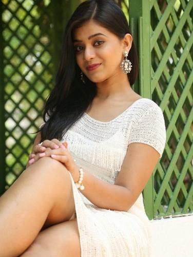 Telugu Escorts girl