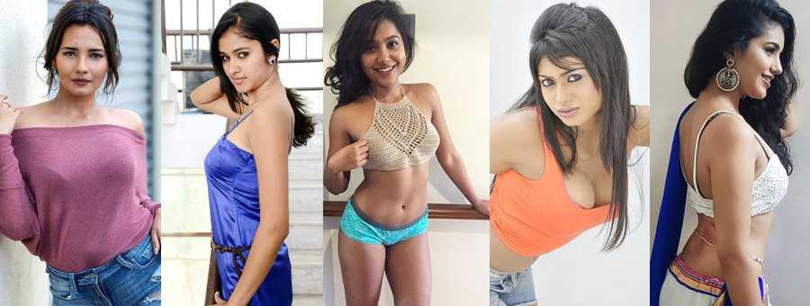 high-class prostitutes in Bangalore
