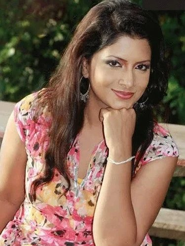 Aadhya the most wanted escort girl