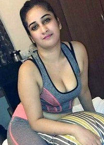 BTM Layout escorts girl Talbashah