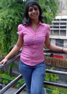 Banaswadi escort girl Honorie