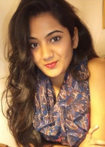 Aarti CollegeStudent escort Profile