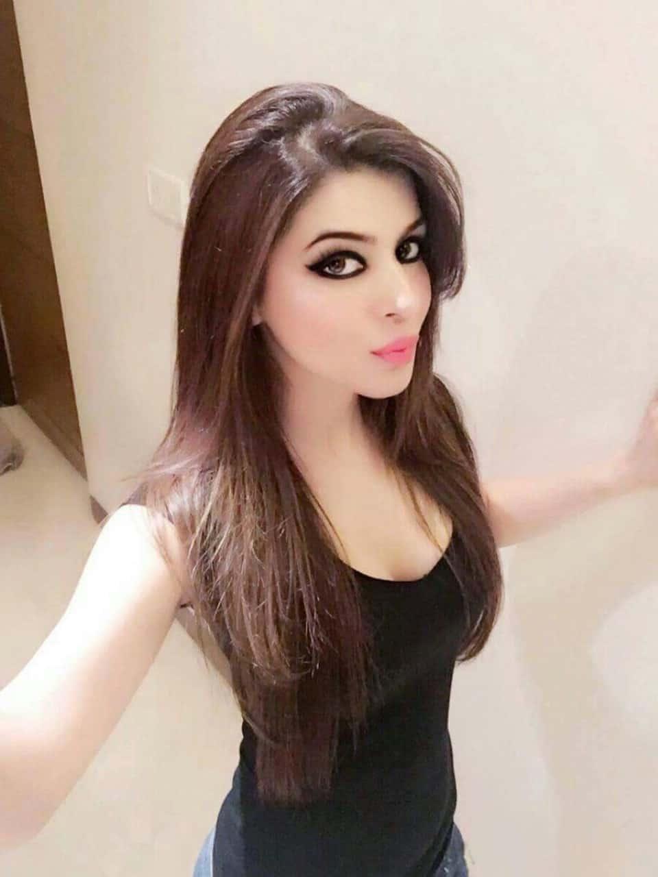 Doha escort girl Nancy